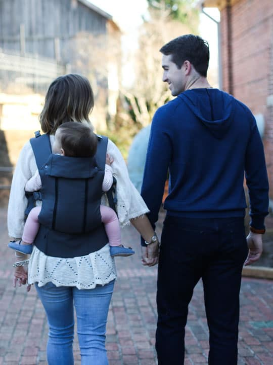Beco 8 Beco Carriers Beco Baby Carriers Best Newborn