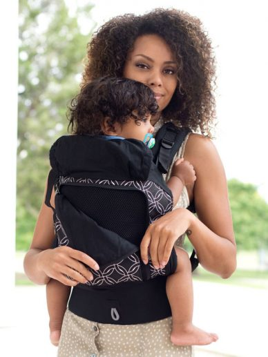 Circle of Love Lillebaby Essential All-Seasons Carrier | Lillebaby Essential Carriers | Lillebaby Carriers