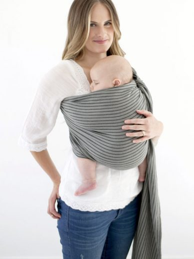 Jet Ribbons Moby Wrap Ring Slings | Moby Ring Sling