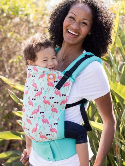 Sanibel Tula Carrier | Tula Carriers | Tula Baby Carrier | Tula Toddler Carriers
