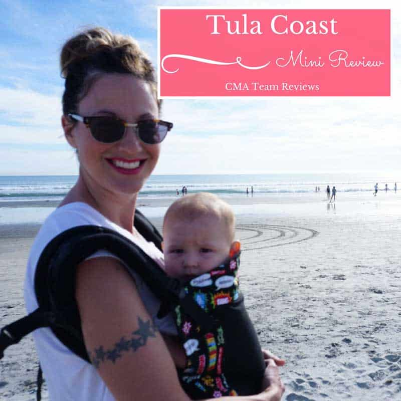Tula Coast Carrier Review | Coast Tula Review | Tula Coast Carriers