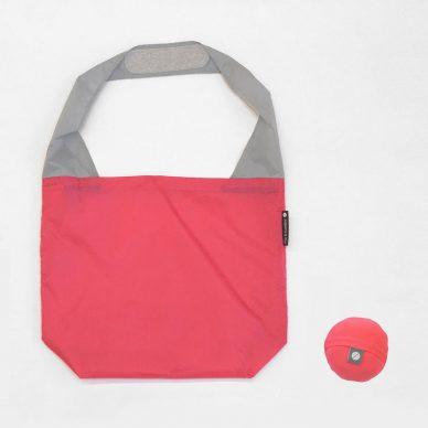 Coral Flip & Tumble 24-7 bag