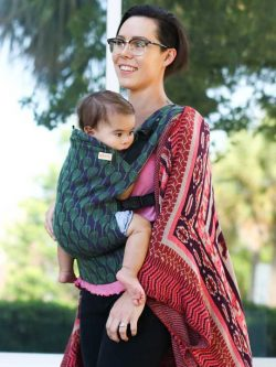 Lantern Beco Carrier | Beco Baby Carriers