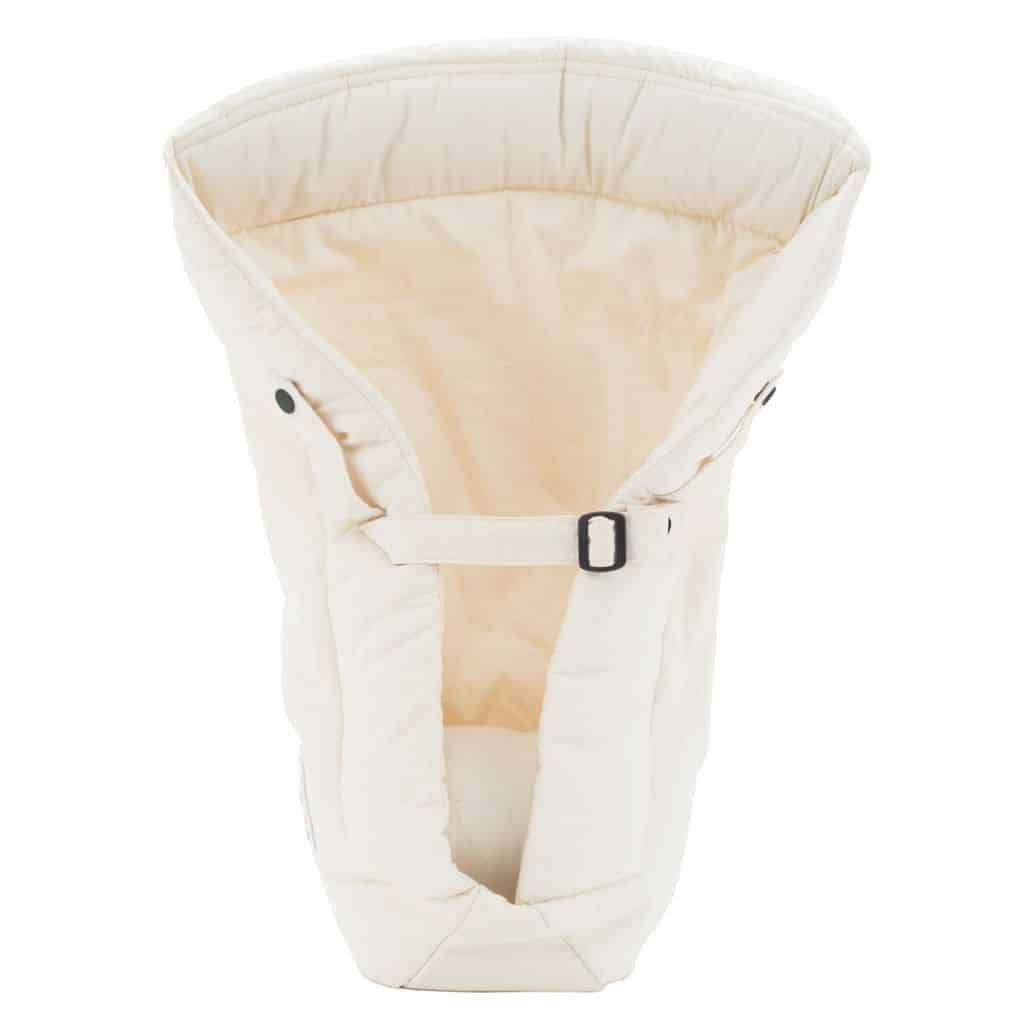 Performance Ergobaby Infant insert