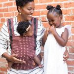 Inquire Free-to-Grow Tula Carrier | Tula FTG | Free to Grow Tula Baby Carriers