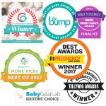 Baby Carrier Awards