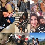 Maria: my Babywearing Story