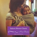 Sakura Bloom Classic Linen Review by Stacey