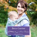 Beco Carrier Review by Janet
