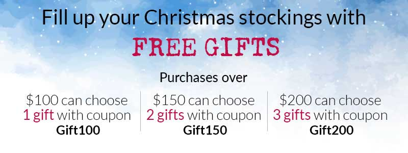 Free-Gifts-Xmas-page