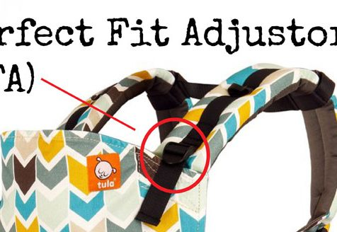 Perfect Fit Adjustors (PFAs) 101: what they are and what they can do for you!
