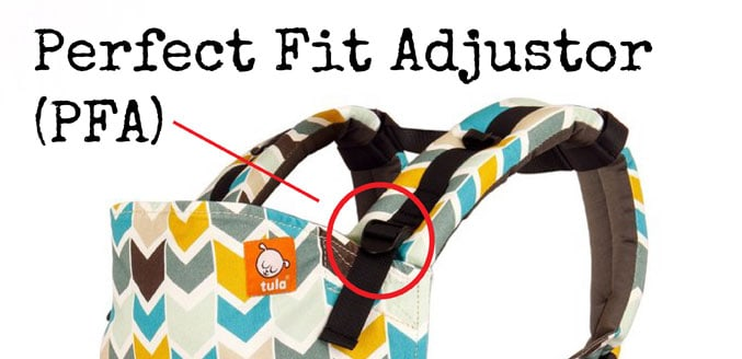 perfect fit adjustors: what are they and what can they do?