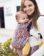 Storytail Tula Carrier | Tula Free to Grow | Tula Baby Carriers