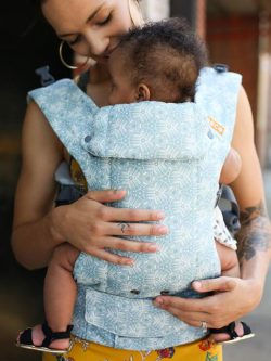 Turbine Beco Gemini | Beco Gemini Carrier | Beco Baby Carriers