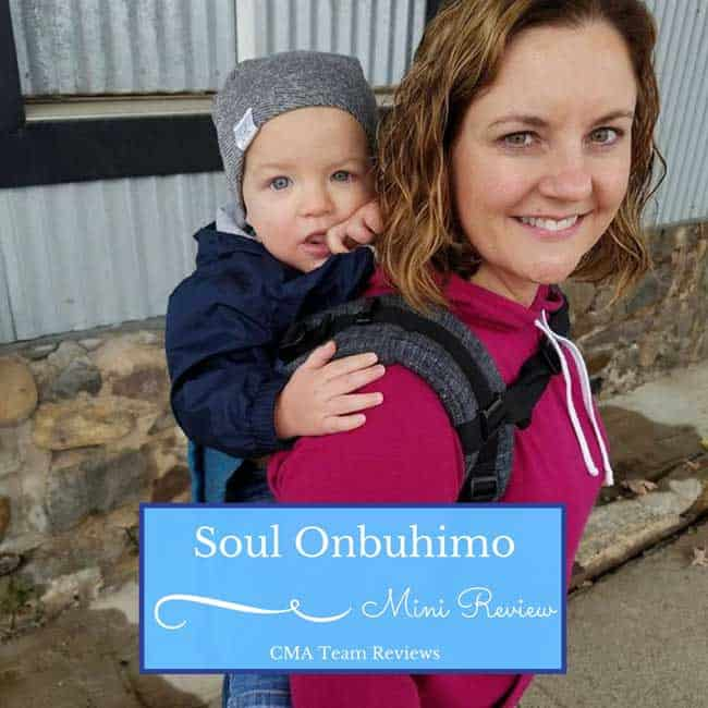 Soul-Onbuhimo-Review-by-Stacey