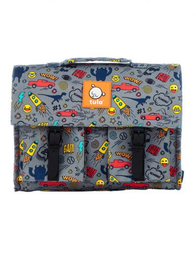 Stamps Tula Kids Backpack | Children's Backpacks | Tula Backpacks