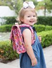 Stickers Tula Kids Backpack | Children's Backpacks | Tula Backpacks