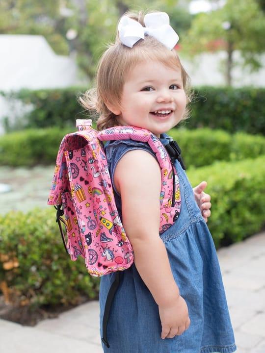6b447047f673 Tula Kids Backpack - cute