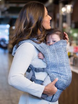 Element Beco Carrier | Beco Baby Carriers