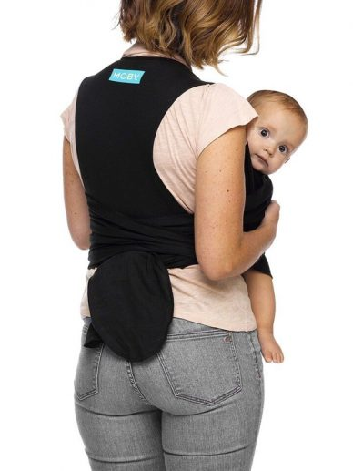 Moby Fit | Moby Wrap Carriers