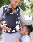Coast Wild Hearts Tula Carrier |Tula Coast Carriers| Tula summer baby carriers