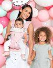 Hello Kitty Playtime Ergobaby Omni | Ergobaby Baby Carrier | Omni Ergo Carrier | Ergobaby Carriers