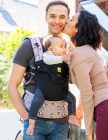 Mickey Classic Lillebaby Airflow | Lillebaby Complete Airflow | Lillebaby Mesh Carriers