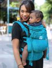Tano Soul Full Buckle Carrier | Soul Slings Buckle Carriers | Soul Full Buckle Carrier Standard | Soul Full Buckle Carrier Toddler