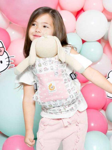 Ergobaby Doll Carrier Children S Doll Carriers Ergo