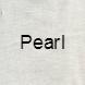 Pearl Studio Tekhni Ring Sling | Tekhni Studio Ring Slings