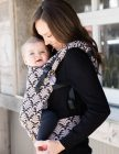 Muse Tula Free to Grow   Tula FTG   Tula Baby Carriers