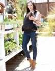 Discover Tula Half Buckle | Half Buckle Canvas Tula Carrier | Tula Carriers | Tula Baby Carriers