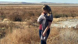 Studo Tekhni Ring Sling review-by-Maura