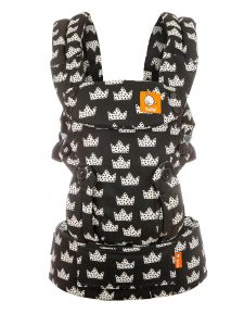 Tula Baby Carrier: Tula Explore