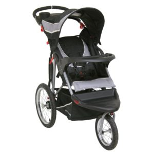 Baby Trend Expedition Jogger Strolle