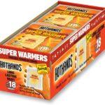 handwarmer packets